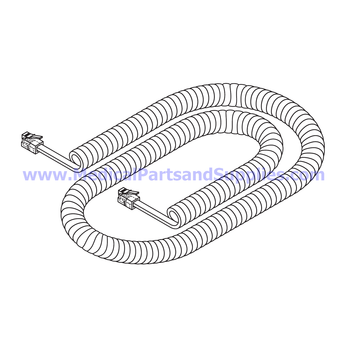 phone cable wiring diagram wiring diagram database  phone cord cable wiring diagram database wall phone jack wiring diagram phone cable wiring diagram