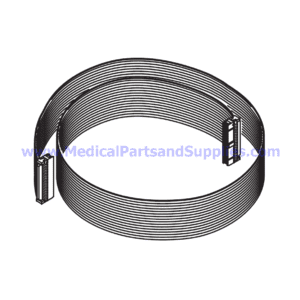 Ribbon Cable for Tuttnauer® Automatic Autoclaves, Part TUC117