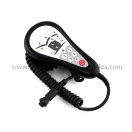 Programmable Hand Control (with Heater Control), Part MIC290 (OEM Part 002-0911-05)