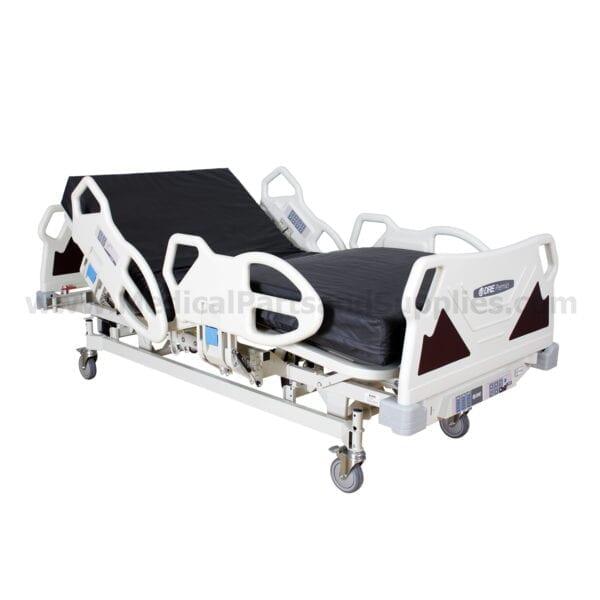 Avante DRE Premio E250 Hospital Bed