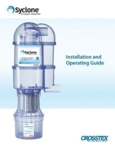 Syclone® System Installation and Operating Guide