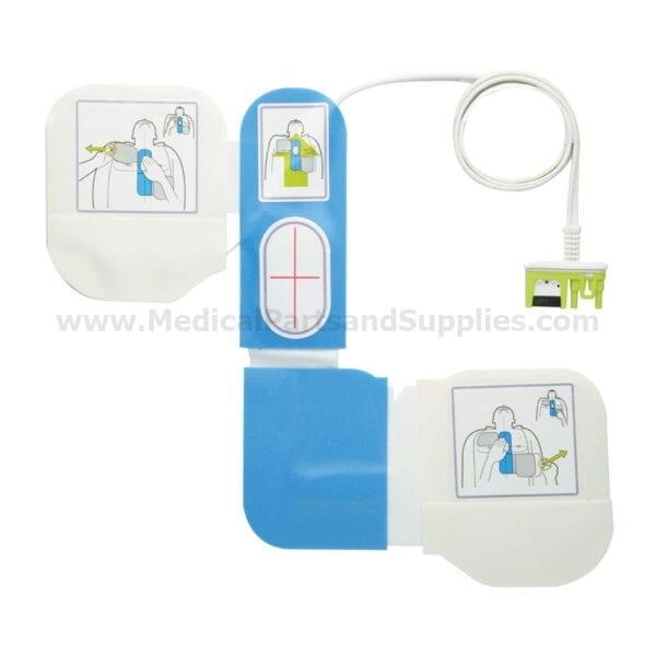 CPR-D-padz®, Item 8900-0800-01
