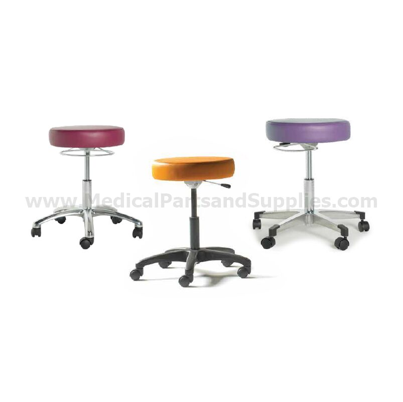 Hausted® Stools