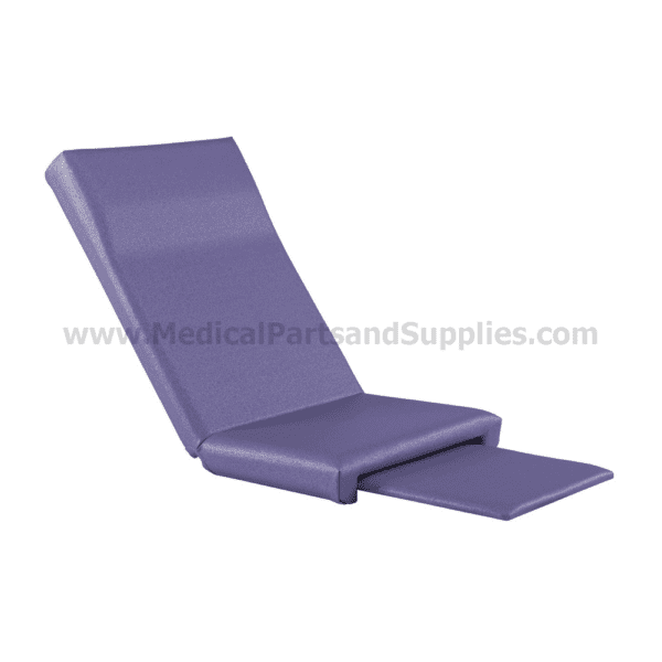 Upholstery Top for the for the Midmark-Ritter® 100/104 Exam Table