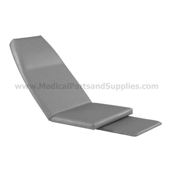 Replacement Upholstery Top for the for the Midmark-Ritter® 405 Exam Table