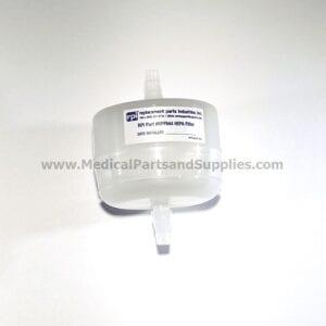 HEPA Filter, Part RPF644 (OEM Part 03140036)