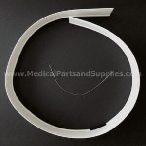 Extender Electrode for the Sterrad® 100S, Part SDE036 (OEM Part 33-02343-0-001)