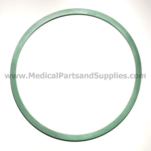 Door Gasket for the Tuttnauer® EZ9 and 2340 Series, Part TUG021 (OEM Part 02610118)