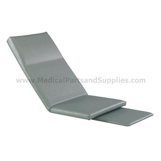 Upholstery Top for the for the Midmark-Ritter® 404 Exam Table