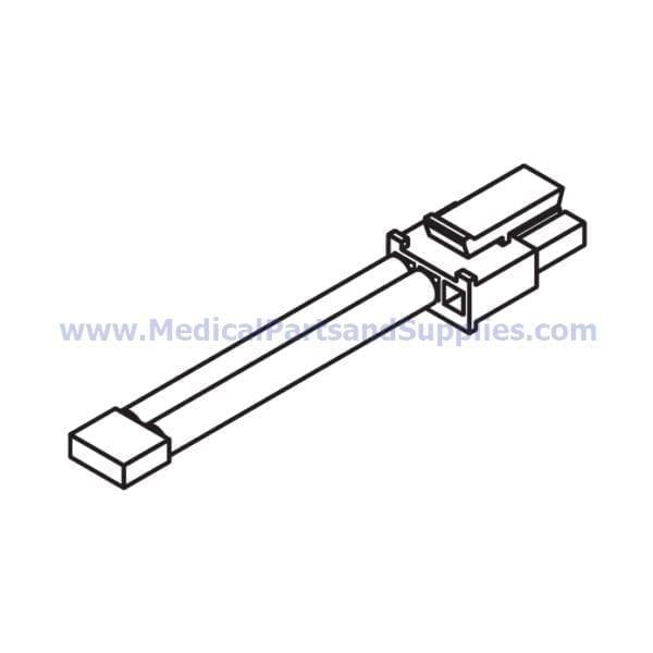 Calibration Resistor for the Sterrad® NX