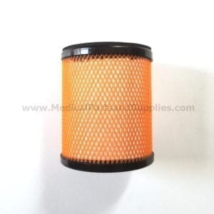 Filter Element (Small), Part VPE114 (OEM Part 003550SP)