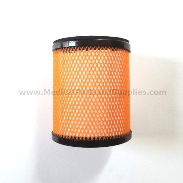 Filter Element, Part VPE114 (OEM Part 003550SP)