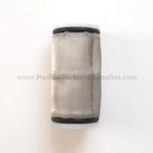 Oil Filter Element, Part VPE116 (OEM Part 310705)